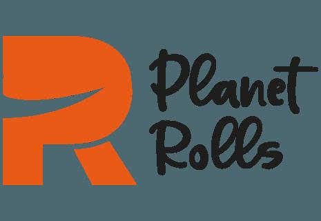 Planet Rolls