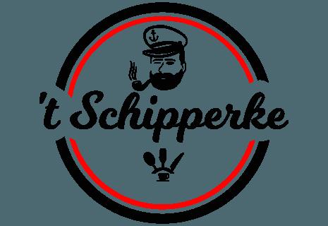 't Schipperke-avatar