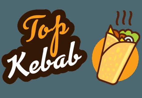 Top Kebab