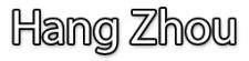 Hang Zhou logo