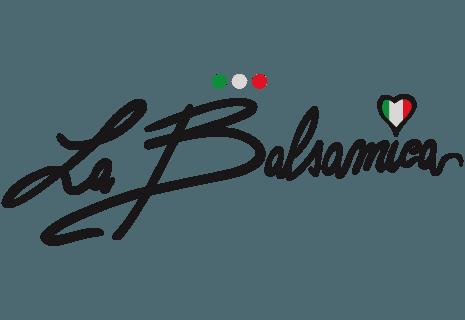 La Balsamica