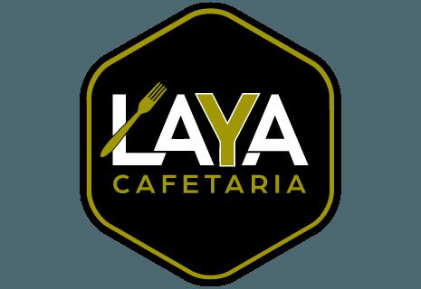 Cafetaria LAYA