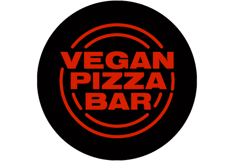 Vegan Pizza Bar