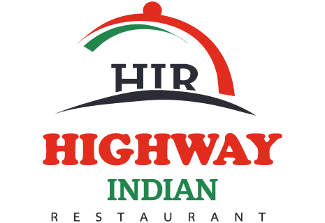 Highway Indiaas, Surinaams, Afghaans Restaurant