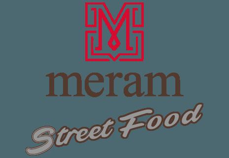 Meram Streetfood