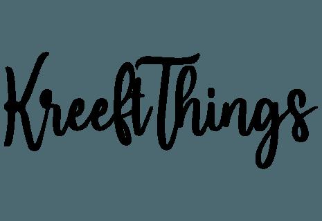 KreeftThings
