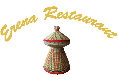 Restaurant Erena