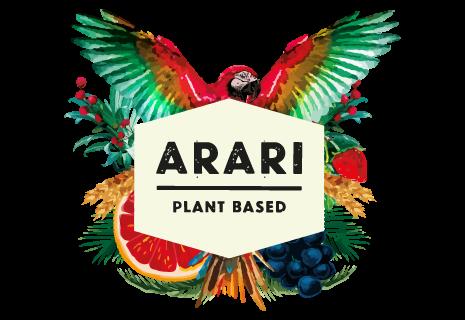 Arari