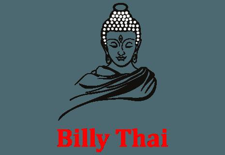 Billy Thais Restaurant