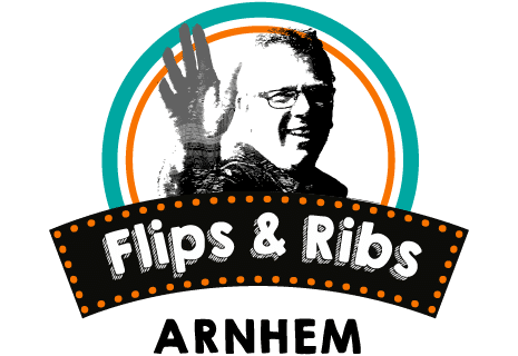 Flips & Ribs Arnhem