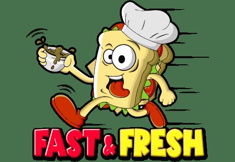 Shoarmaboer