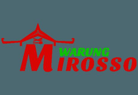 Warung Mirosso