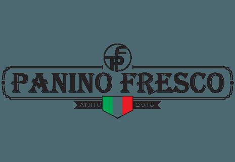 Panino Fresco