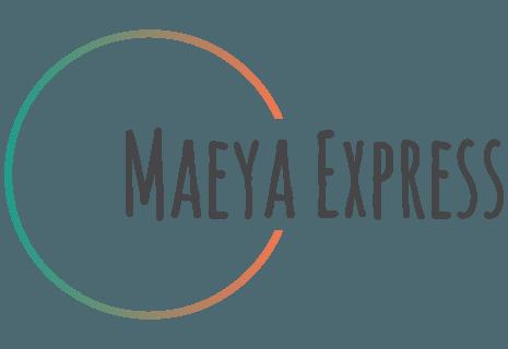 Maeya Express