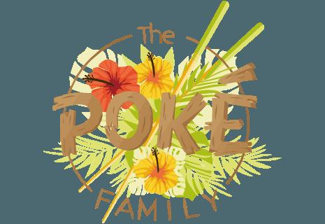 The Poké Family Berkel en Rodenrijs