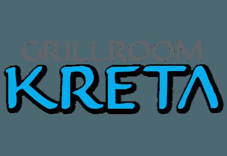 Grillroom Kreta