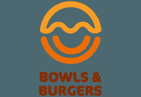 Bowls & Burgers