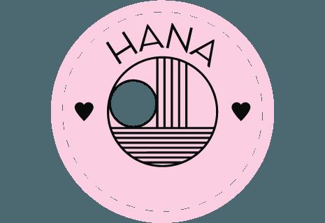 Hana Café