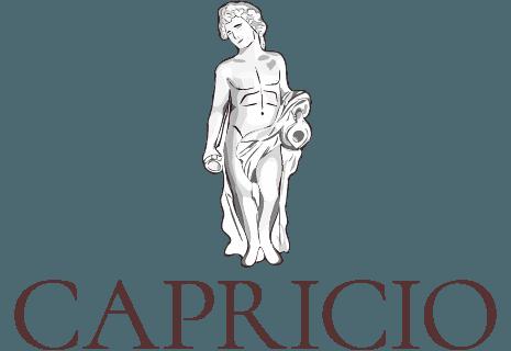 Capricio
