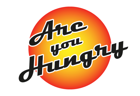 Are You Hungry-avatar