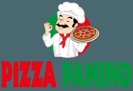 Pizza Panino-avatar