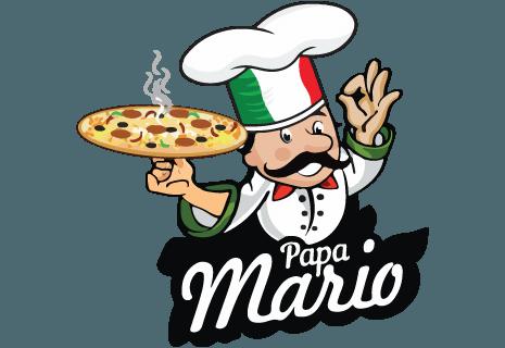 Papa Mario