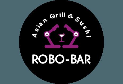 Robo-Bar Asian Grill & Sushi