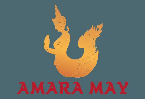 Amara May