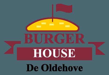 BurgerHouse de Oldehove
