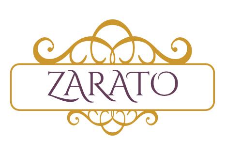 Zarato