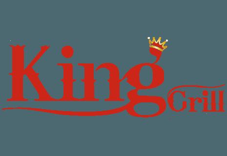 King Bbq & Grillrestaurant
