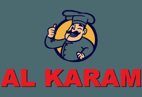Al-Karam Restaurant