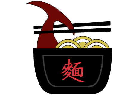 Noodlebar by New Season