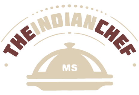 The Indian Chef
