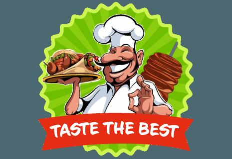 Taste The Best
