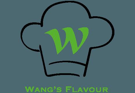 Wang's Flavour-avatar