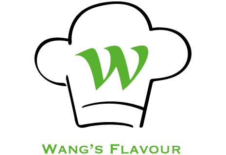 Wang's Flavour