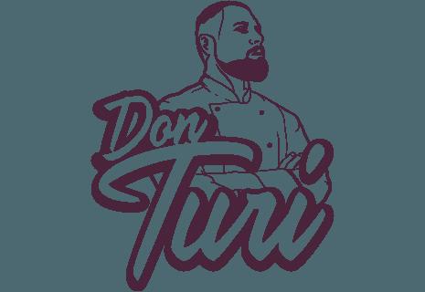 Don Turi