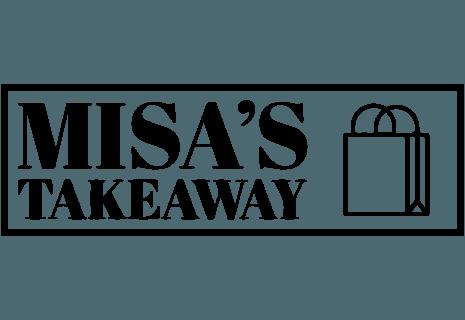 Misa's Takeaway