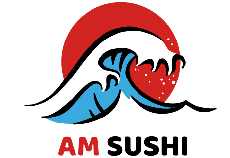 Am Sushi