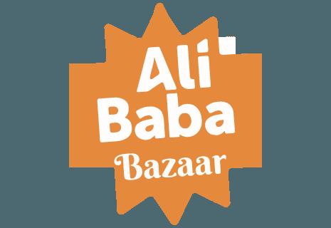 Halil Baba Shoarma