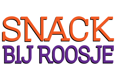 Snack Bij roosje