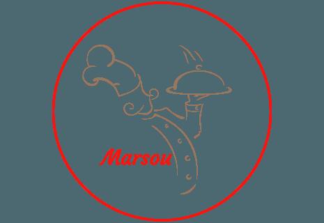 Marsou