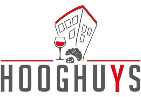 Brasserie Hooghuys