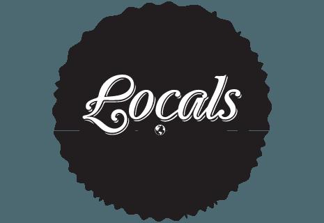 Locals-avatar
