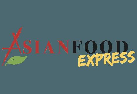 Asian Food Express-avatar