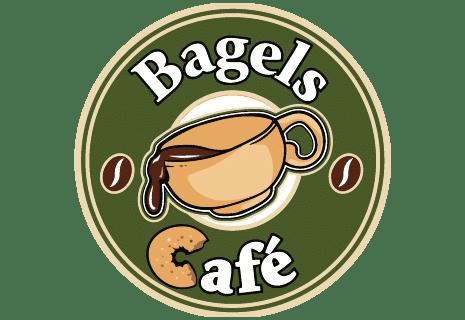 Pizzeria Porto Venezia