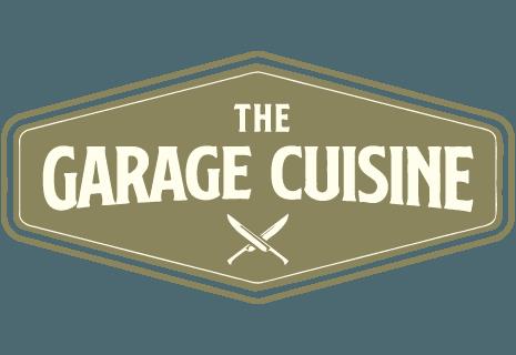 The Garage Cuisine