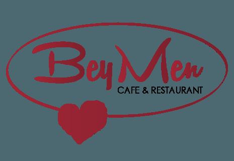 Beymen cafe & restaurant