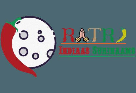 Ratri Indiaas Surinaams